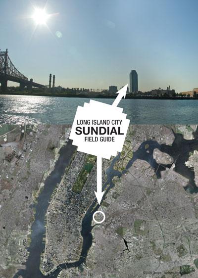 LIC Sundial Field Guide